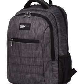 Mobile Edge MobileEdge SmartPack - Carbon