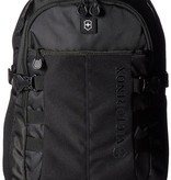 Swiss Army VX Sport Cadet Backpack - Black