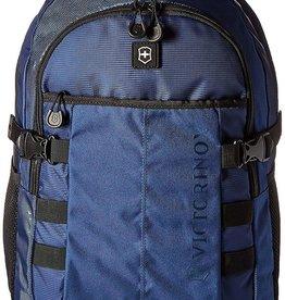 Swiss Army VX Sport Cadet Backpack - Blue