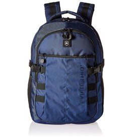Swiss Army Swiss Army VX Sport Cadet Backpack - Blue