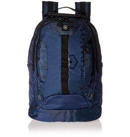 Swiss Army Victorinox VX Sport Trooper Backpack - Blue