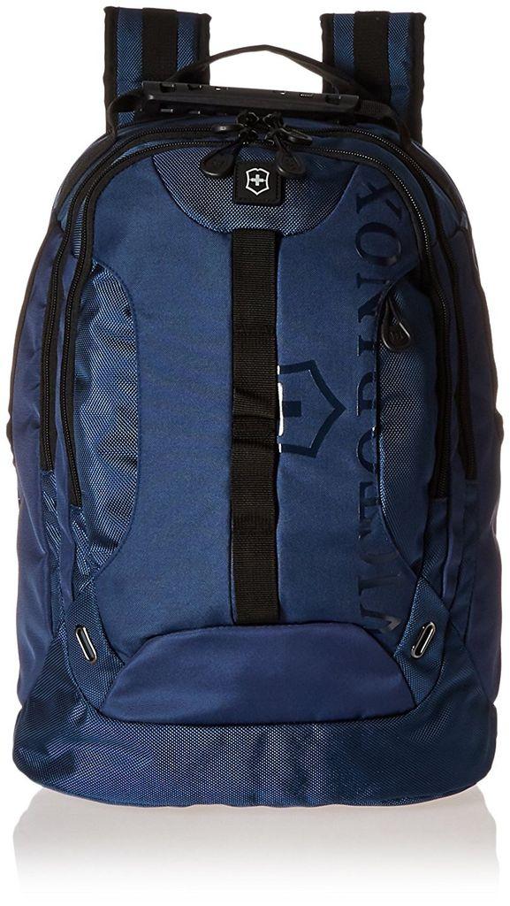 Victorinox VX Sport Trooper Backpack - Blue
