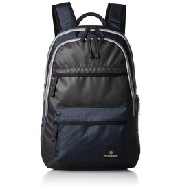 Swiss Army Swiss Army Altmont 3.0 Backpack - Navy