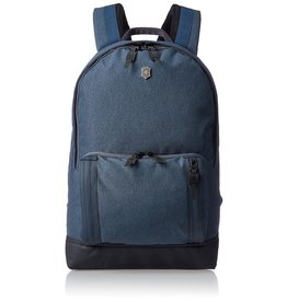 Swiss Army Swiss Army Altmont Classic Laptop Backpack - Blue