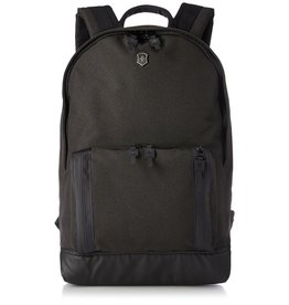 Swiss Army Swiss Army Altmont Classic Laptop Backpack - Black