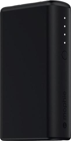 Mophie Mophie Power Boost External Battery 5200mAh - Black
