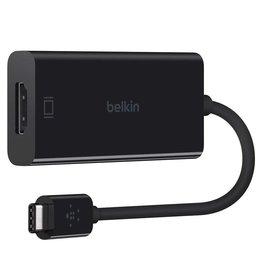 Belkin Belkin USB-C to HDMI Adapter