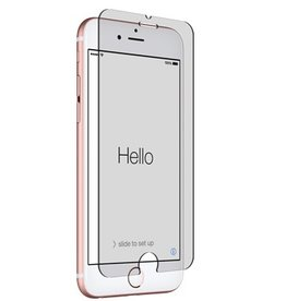 Nitro Glass Nitro Glass for iPhone 6/7/8 - Clear