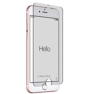 Nitro Glass Nitro Glass for iPhone 7 - Clear