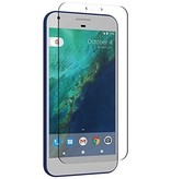 Nitro Glass Nitro Glass Screen Protector for Google Pixel XL - Clear