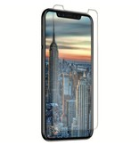 Nitro Glass Nitro Glass Screen Protector for iPhone X