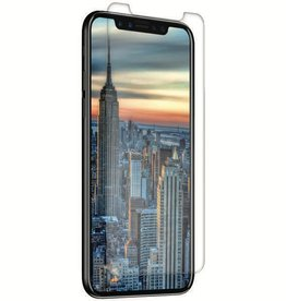 Nitro Glass Nitro Glass Screen Protector for iPhone X