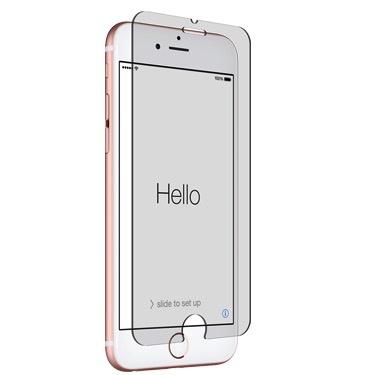 Nitro Glass Nitro Glass for iPhone 6/7/8 Plus - Clear