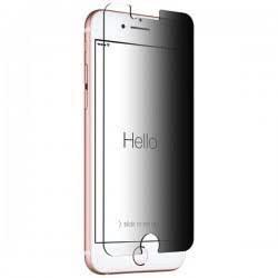 Nitro Glass Nitro Glass for iPhone 6/7/8 - Privacy