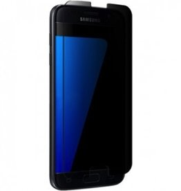 Nitro Glass Nitro Glass Samsung Galaxy S7 - Privacy