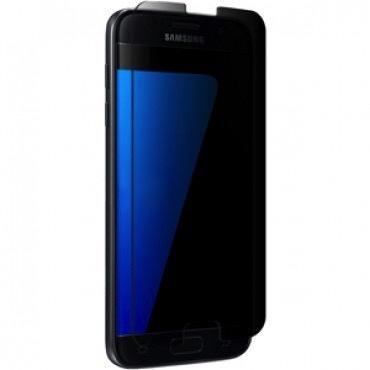 Nitro Glass Nitro Glass Samsung Galaxy S7 - Privacy