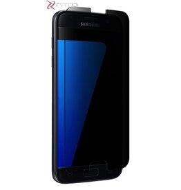 Nitro Glass Nitro Glass Galaxy S7 (Clear)