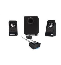 Logitech Logitech Z213 2.1 Speaker System