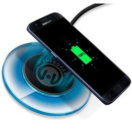Hypergear UFO QI Wireless Chaging Pad
