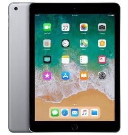 Apple MR7F2LL/A iPad 32GB - Space Gray