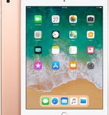 Apple MRJN2LL/A iPad (6th Gen) 32GB - Gold