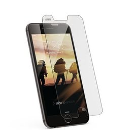 UAG UAG iPhone 6S/7/8 Screen Protector - Clear