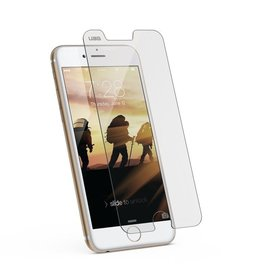 UAG UAG iPhone 6S/7/8 Plus Screen Protector - Clear