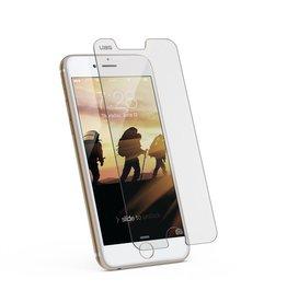 UAG UAG iPhone 6S/7/8 Plus Screen Protector - Clear