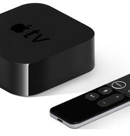 Apple MR912LL/A Apple TV (32GB) - 4th Gen