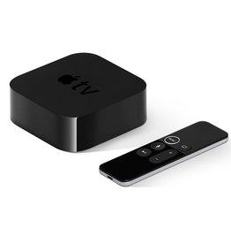 Apple MR912LL/A Apple TV (32GB)