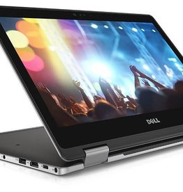 Dell Dell Inspiron 13 5000 (5379) 2-in-1 i5/8GB/1TB TOUCH