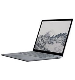 Microsoft Microsoft Surface Pro i5/8GB/128GB SSD