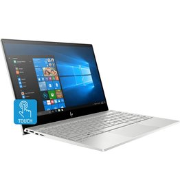 "HP HP Envy 13.3"" Touchscreen i7/1.GHz/8GB/256GB SSD/WIN10"