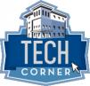 Tech Corner at Georgia Southern