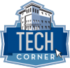 Tech Corner at Georgia Southern