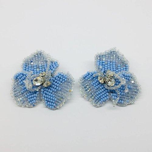Mignonne Gavigan Katya Earrings