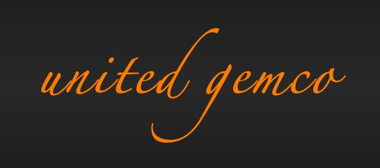 United Gemco