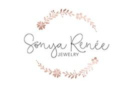 SonyaRenee