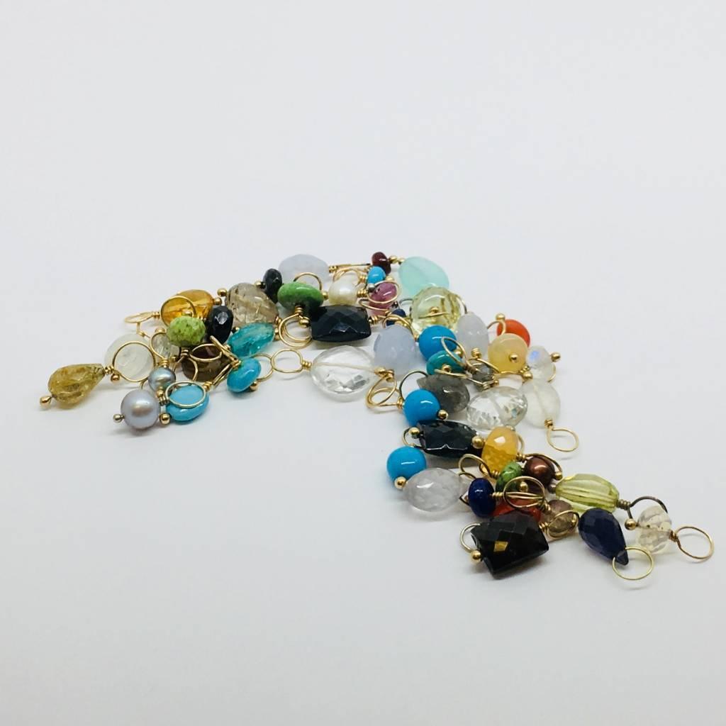 Heather Moore Birthstone Gems