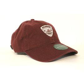 RTLC Shield Hat