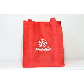 Reuseable Grocery Bags