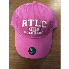 RTLC 1957 - Youth Hat