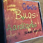 Cows, Bugs, & Advarks CD
