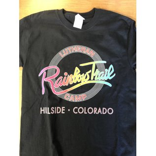 Hard Rock RTLC Long Sleeve