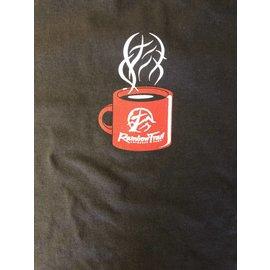 Red Mug Long Sleeve