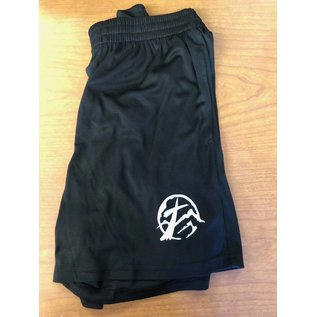 Youth Sport Shorts