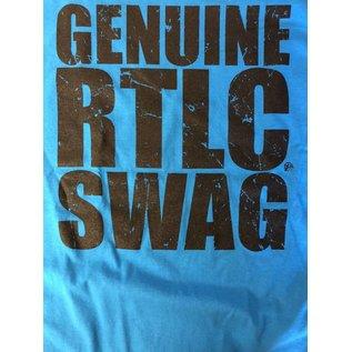 RTLC Swag T-Shirt