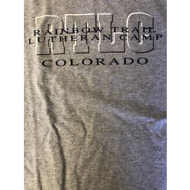 Retro RTLC T-Shirt
