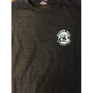 Hike Shirt Long Sleeve