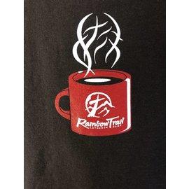 Red Mug T-Shirt